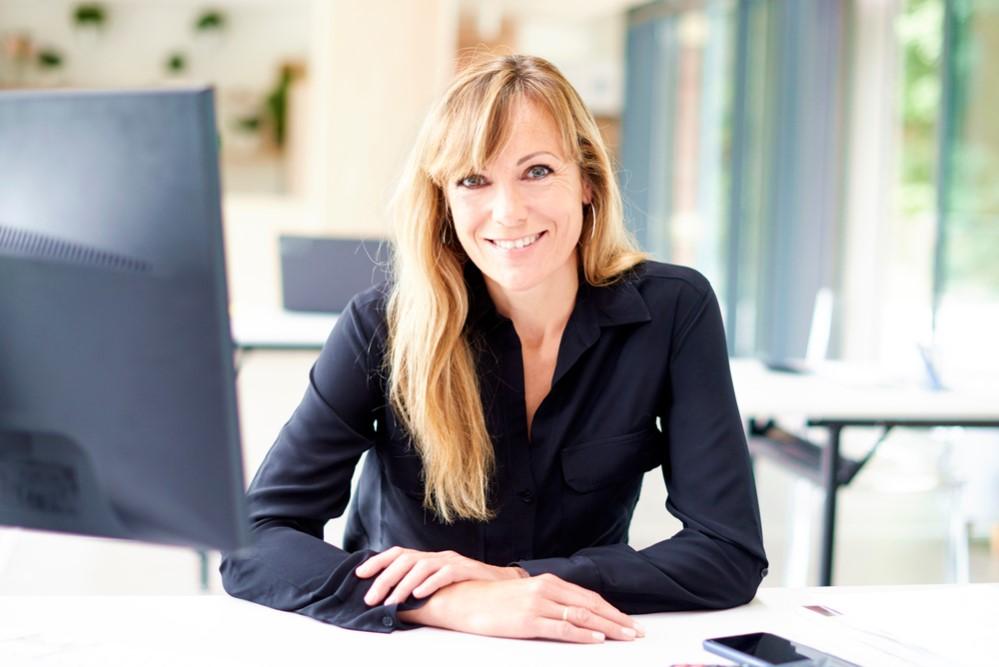 Employee Grievance - Contact Us - Lighter HR